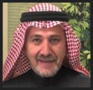 Abdulatif Abdulhadi