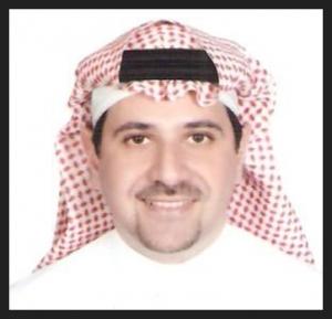 Ala Abdulhadi