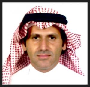 Ammar Abdulhadi